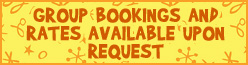 group_bookings