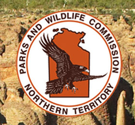 Parks & Wildlife Commission NT